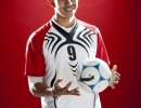 all-state-boys-soccer-mm-029