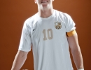 all-state-boys-soccer-mm-106