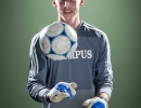 all-state-boys-soccer-mm-187
