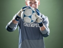 all-state-boys-soccer-mm-220