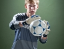 all-state-boys-soccer-mm-247