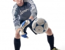 all-state-boys-soccer-mm-405