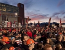 espn-college-gameday-10