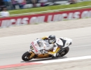 sbk-superbike-world-championship-1st-final-0080