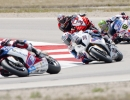 sbk-superbike-world-championship-1st-final-0213