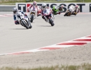 sbk-superbike-world-championship-1st-final-0274