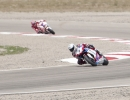 sbk-superbike-world-championship-1st-final-0359