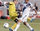 0620-real-salt-lake-vs-la-galaxy-0876