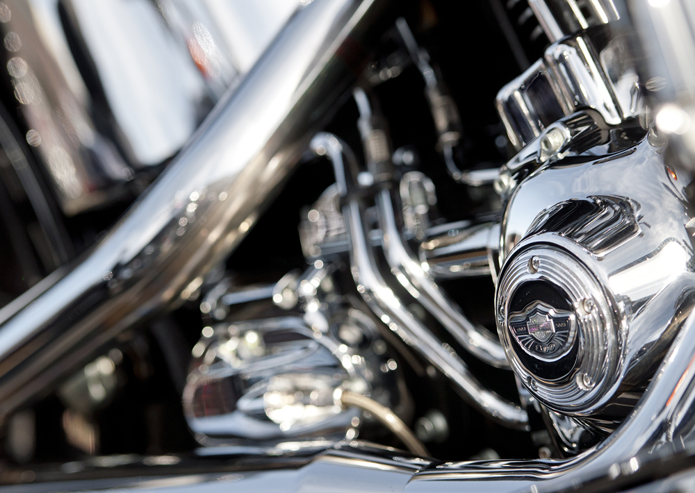 changing my lens – 2012 wendover mda ride | harley-davidson of