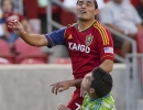 rsl-v-seattle-mm-0302