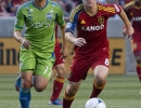 rsl-v-seattle-mm-0456