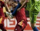 rsl-v-seattle-mm-0655