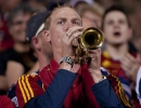 rsl-v-seattle-mm-0660