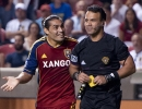 rsl-v-seattle-mm-0761