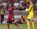 rsl-v-seattle-mm-0844