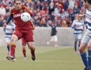 real-salt-lake-v-fc-dallas-0315