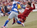 real-salt-lake-v-fc-dallas-0356