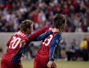real-salt-lake-v-fc-dallas-0515