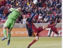 real-salt-lake-v-fc-dallas-0693