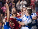 real-salt-lake-v-fc-dallas-0701