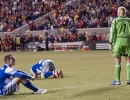real-salt-lake-v-fc-dallas-0722