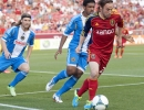 070313-rsl-vs-philly-093