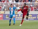 070313-rsl-vs-philly-116