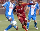 070313-rsl-vs-philly-298