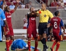 070313-rsl-vs-philly-332