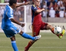 070313-rsl-vs-philly-446