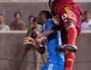 070313-rsl-vs-philly-537