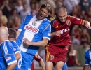 070313-rsl-vs-philly-544