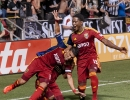 070313-rsl-vs-philly-605