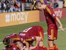 070313-rsl-vs-philly-610