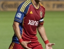070313-rsl-vs-philly-636
