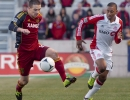 real-salt-lake-v-toronto-fc-0372