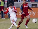 real-salt-lake-v-toronto-fc-0456