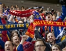 real-salt-lake-v-toronto-fc-0939