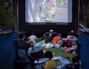 outdoor-movies-mm-068