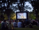 outdoor-movies-mm-155