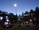 outdoor-movies-mm-186