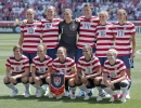 us-wnt-exhibition-v-canada-0096