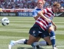 us-wnt-exhibition-v-canada-0202
